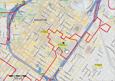 ZIP Code Rankings | Highest Income ZIP Codes Zip Code And Street Maps on zip codes by street, zip codes for virginia counties, zip codes by state, zip code area maps, zip codes counties in georgia, zip codes by city, town street maps, zip code county maps, neighborhood street maps,