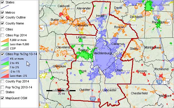 Cities Places Demographic Economic Data ACS 2016 - Social ... on cleveland city map, ohio msa map, cleveland topographic map, cleveland tx, cleveland land use map, cleveland racial map, king north carolina map, akron ward map, cleveland community map, cleveland georgia map, cleveland ohio ward map, cleveland historical map, cleveland county sheriff logo, cleveland school map, cleveland akron map, cleveland market map, cleveland crime map, missouri research park map, cleveland political map, cleveland state map,
