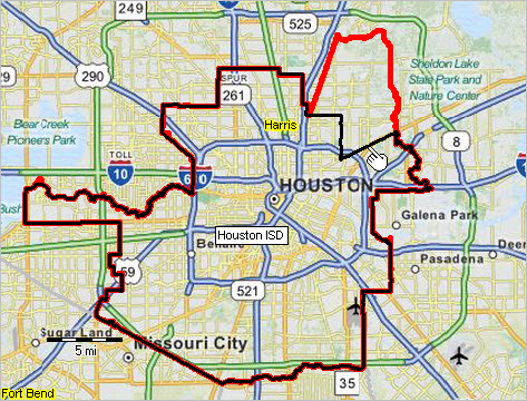 School Districts 2013-14 Boundaries Shapefiles Geography