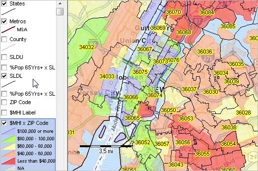 State Legislative District Demographic Economic Patterns ... on alaska resources map, alaska school map, alaska real estate map, alaska agriculture map, alaska county map, alaska weather map, alaska district map, alaska state map, alaska mining claims map, alaska city map, alaska road map, alaska map with cities, ambler alaska map, alaska land use map,