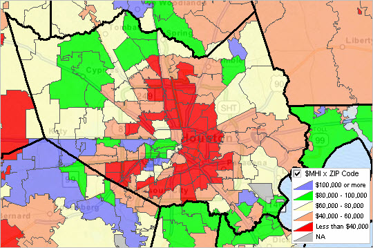 zip_resources_48201_mhi Harris County Map With Zip Codes on mclennan county texas zip codes, harris county georgia, harris county key map, harris county tx map, harris county district court map, harris county texas precinct map, harris county district map by zip code, harris county 77053 zip code map, harris county jp precinct map, harris county limits map, harris county road map, harris county texas zip, harris county jurisdiction codes, map of texas county codes, harris county map with cities, harris county lines map texas, harris county jail baker street, harris county street map, harris county map w cities, north harris county zip codes,