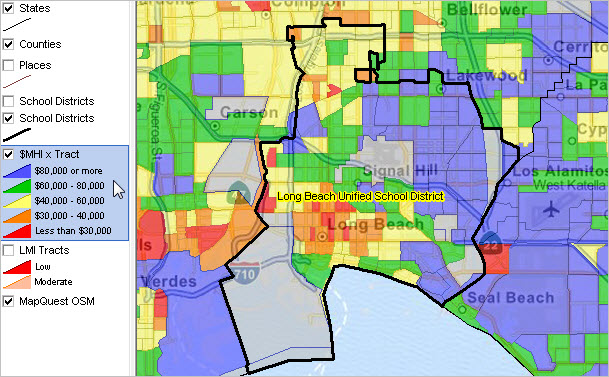 Long Beach High School Ny Demographics Image Gallery HCPR