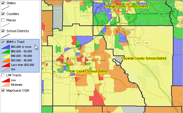 collin county precinct map with Lgsd on Lgsd furthermore Texas House Approves Redistricting Plan likewise Texas additionally Tx mckinney moreover Llano County  Texas.