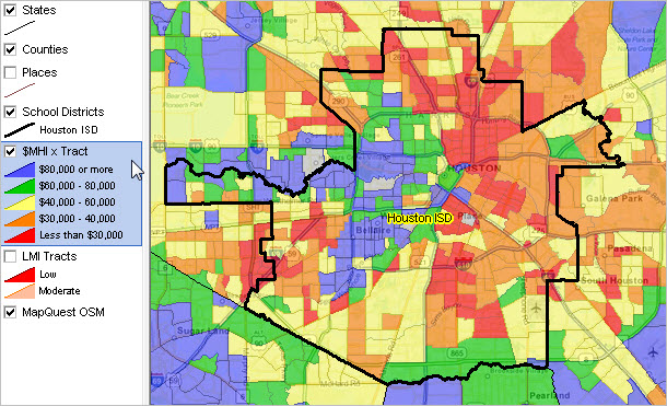 demographics map of houston, class map of houston, address map of houston, crime map of houston, industry map of houston, geographic map of houston, race map of houston, zipcode map of houston, on income map of houston