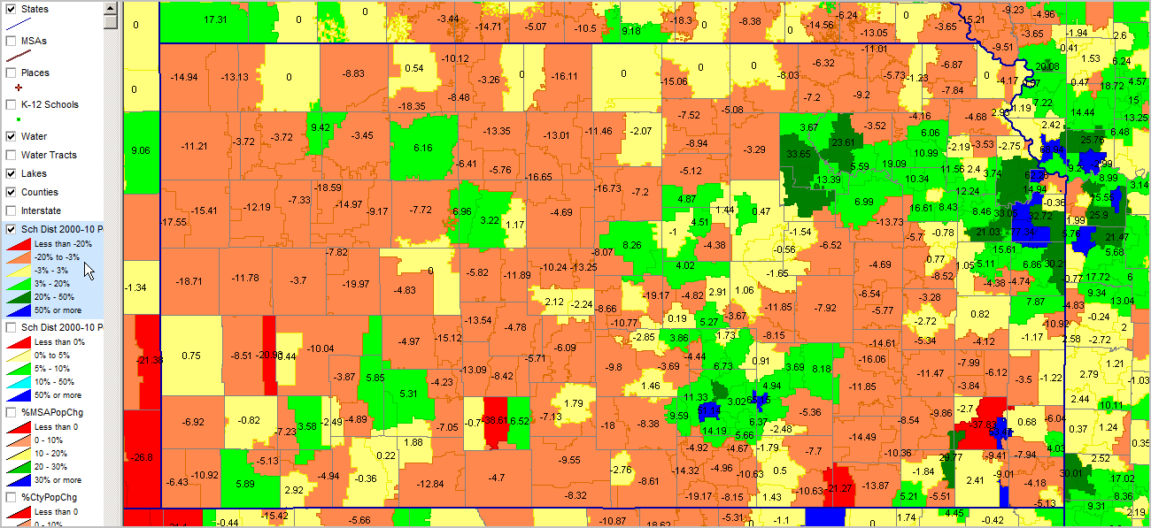 harris county texas zip code map with Texas School District Map on Montrose in addition Webster Texas Storm Water Quality Permit moreover Ginnyledwellhoustonrealestate wordpress also ARC Map Links additionally Houston Texas.