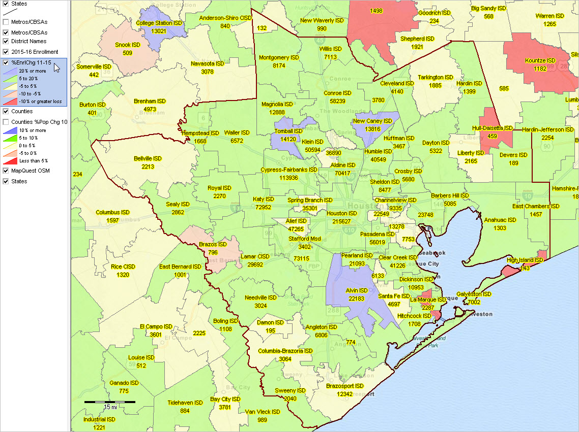 Zoomed In Houston Tx Map on houston zip code map, city of conroe tx map, texas interactive radar weather map, houston metro bus map, houston neighborhood map, houston streetcar district map, houston city road map, katy tx map, houston texas map, kingwood texas map, prairie view tx map,