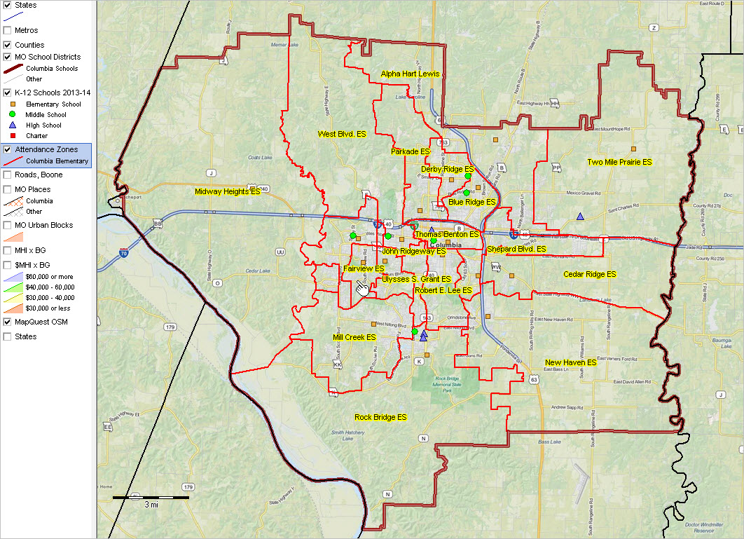 petersburg census area county asian singles The united states of america is a large country  this area of the united states has  detroit and minneapolis feature many flights from major asian and.