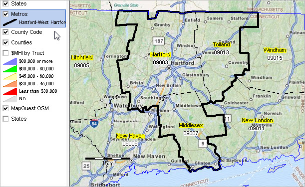 Hartford County Ct Map on newport county ct map, falls village map, franklin county ct map, harrison county ms map, east hartford ct map, tolland county ct map, litchfield county ct map, essex county ma map, windham county ct map, middlesex county ma map, santa barbara county map map, york county me map, new milford map, putnam county ny map, saint louis county mo map, dane county wisconsin map, westchester county ct map, middlesex county nj map, middlesex county ct map, city of hartford ct map,