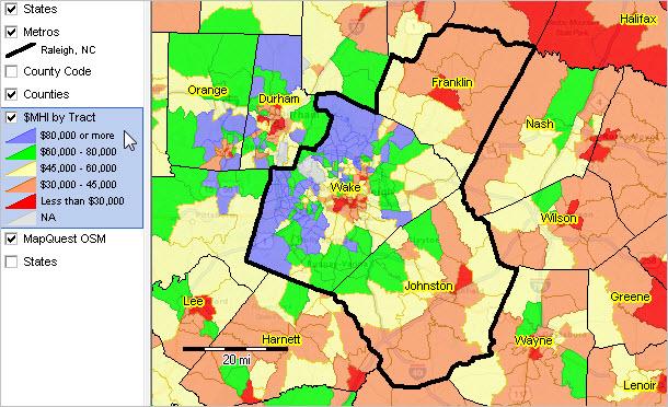 Raleigh, NC MSA Situation & Outlook Report on harris county houston zip code map, wake county zip code map pdf, ocean county nj zip code map, washoe county nv zip code map, burlington county nj zip code map, monmouth county nj zip code map, alameda county ca zip code map, frederick county md zip code map, broward county fl zip code map, martin county florida zip code map, maricopa county az zip code map, fairfield county ct zip code map, wake county election districts map, howard county md zip code map, montgomery county md zip code map, dauphin county pa zip code map, clark county nv zip code map, frederick county va zip code map, fulton county ga zip code map,
