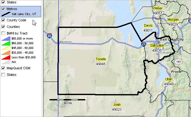 Salt Lake City, UT MSA Situation & Outlook Report Salt Lake City On Map Of States on new england on state map, florida on state map, georgia on state map, maryland on state map, grand canyon national park on state map, burlington on state map, cleveland on state map, auburn on state map, thornton on state map, mount rushmore on state map, arizona on state map, charlotte on state map, montgomery on state map, fayetteville on state map, montana on state map, memphis on state map, baton rouge on state map, rochester on state map, alaska on state map, fresno on state map,