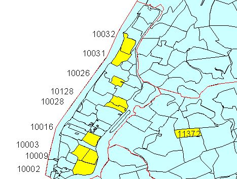 Proximity ZIP Code Solutions on map of manhattan schools, map of manhattan district, new york manhattan zip code, central park zip code, map of manhattan neighborhood, map of manhattan area, map queens zip code, map ny zip code,