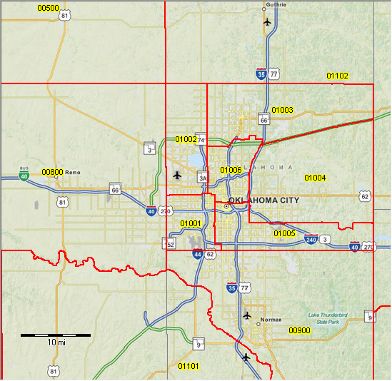 PUMA 2010 Oklahoma Public Use Microdata Areas Zoom In Map Of Oklahoma on pull down map, zoomed in houston tx map, interactive world globe map, create a route map, ebola outbreak 2014 map, ancient world map, abu dhabi on world map, nasa digital world map, close up map, full screen usa map, pull up map, social media map, zanzibar world map, interactive us road map, large flat world map, search map, zermatt switzerland map, view map, silverlight virtual earth map, isis in map,